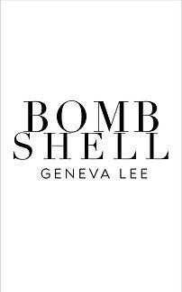 BOMBSHELLPLACEHOLDER.jpg