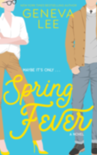 springfever copy.png