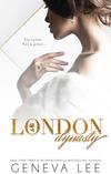 London Dynasty