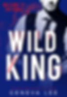 wildking.png