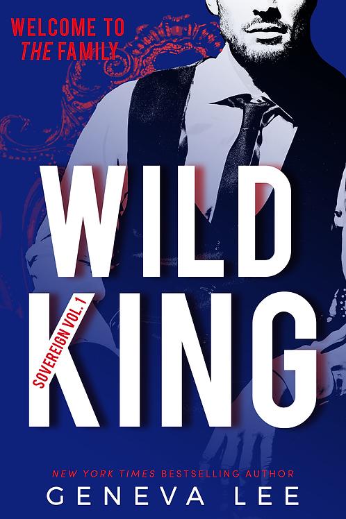 Wild King