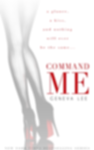 COMMANDMEREVISE2019.png