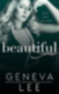 Beautiful-Sinner-Apple.jpg