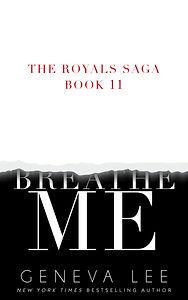 Breathe-Me-Generic.jpg