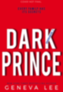 darkprince.png