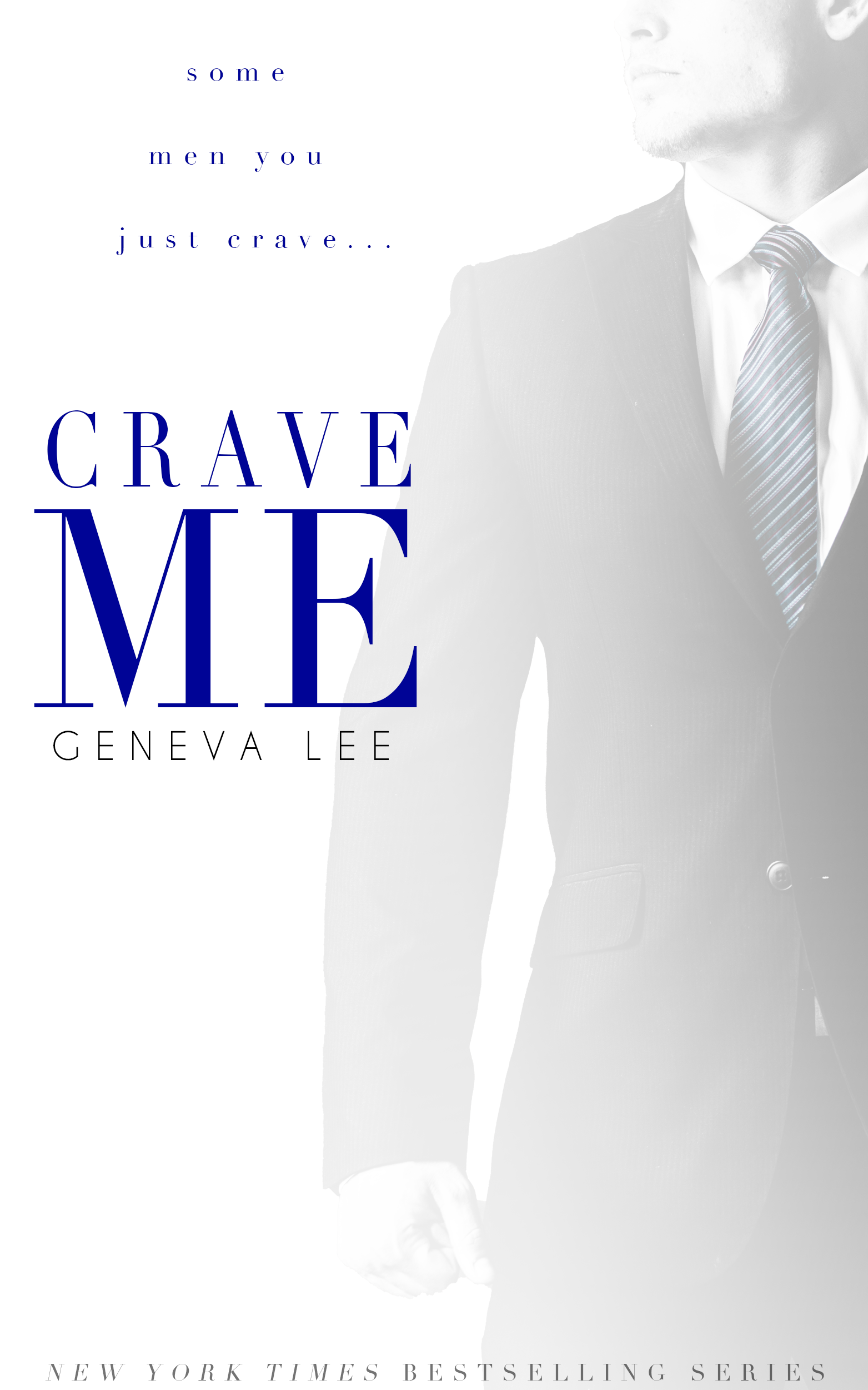 cravemeanniversary
