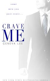 cravemeanniversary.png