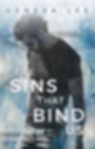 The-Sins-That-Bind-Us-Generic.jpg