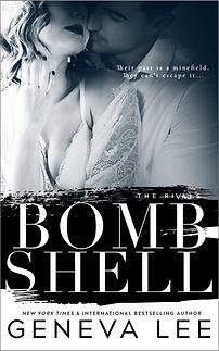bombshellebook.png