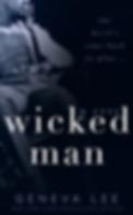 WickedManGLee.png