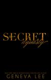 SECRET DYNASTY