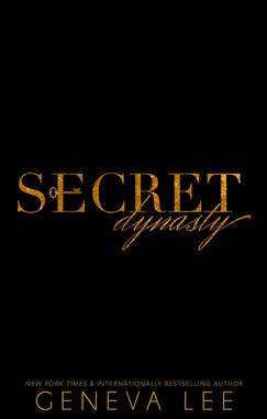 secretdynastyplaceholder.png