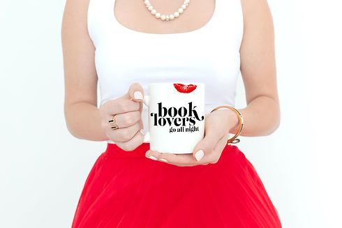 booklovers.jpg
