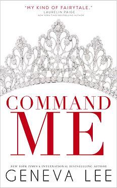 Command-Me-Apple.jpg