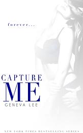 capturemeanniversary.png