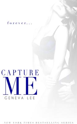 capturemeanniversary