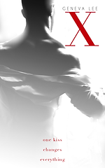 xcover.png