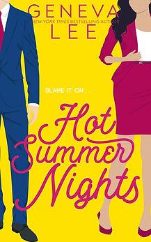 Hot-Summer-Nights-Generic.jpg