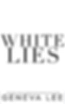 whiteliesplaceholder.png