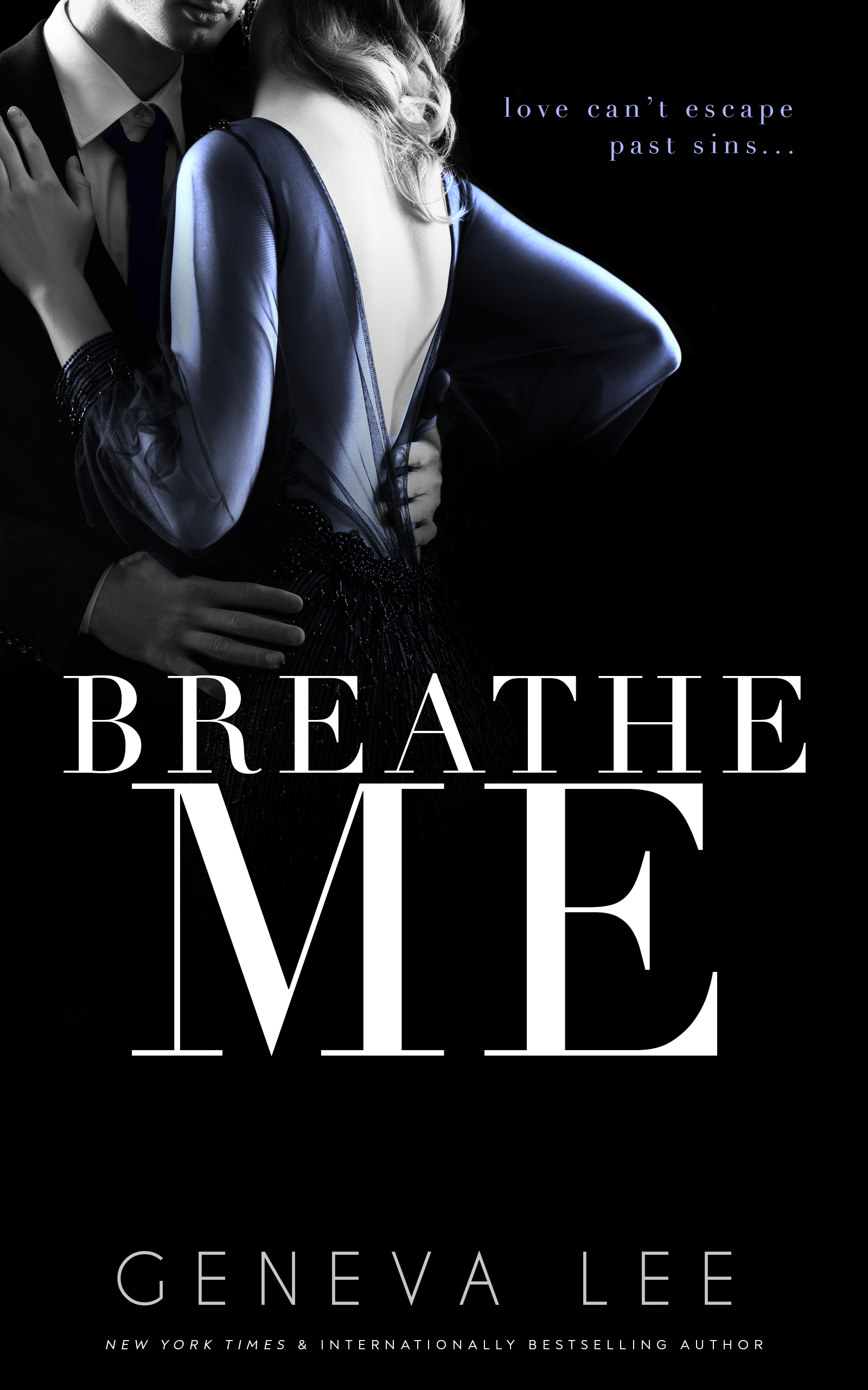 breatheme
