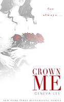 crownmeanniversary.png