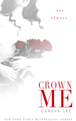 crownmeanniversary