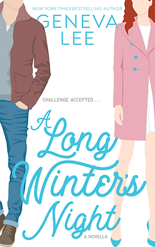 longwinters.png