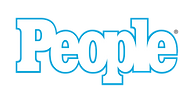 PEOPLEMAGLOGO.png