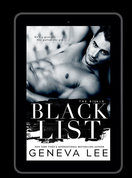 blacklistebook.png