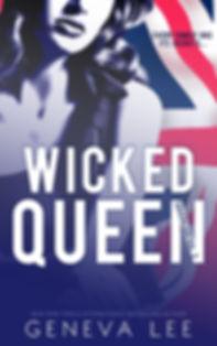 Wicked-Queen-Generic.jpg