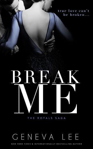 Break-Me-Generic.jpg