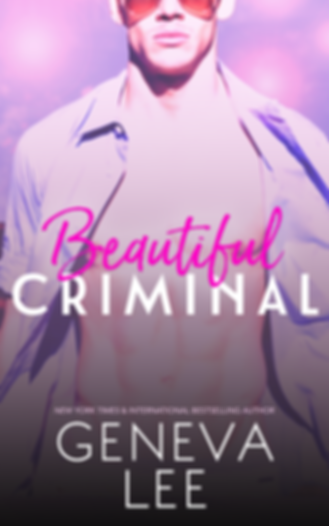 BEAUTIFULCRIMINAL.png