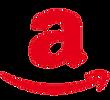 amazon-icon-seeklogo.com.png
