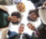 Veronique Dargent sophrologue - Sophrologie Paris région parisienne - Hauts de seine - sophrologie et maladie oncologie - sophrologie en entreprise - bien être mieux être - fleurs de bach