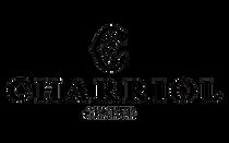 Charriol Logo.png