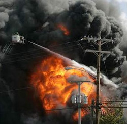 bradoco fire1_edited.jpg
