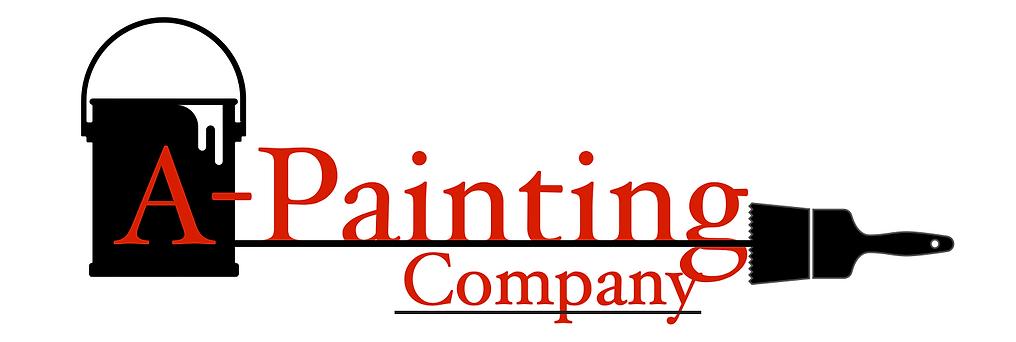 A-Painting Company Logo 2020-09-29 at 1.