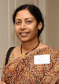 dr.prasanthi.png