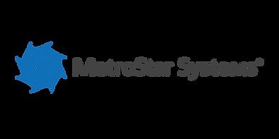 press-page-logos-horizontal.png