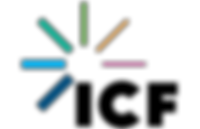 icf_logo.png