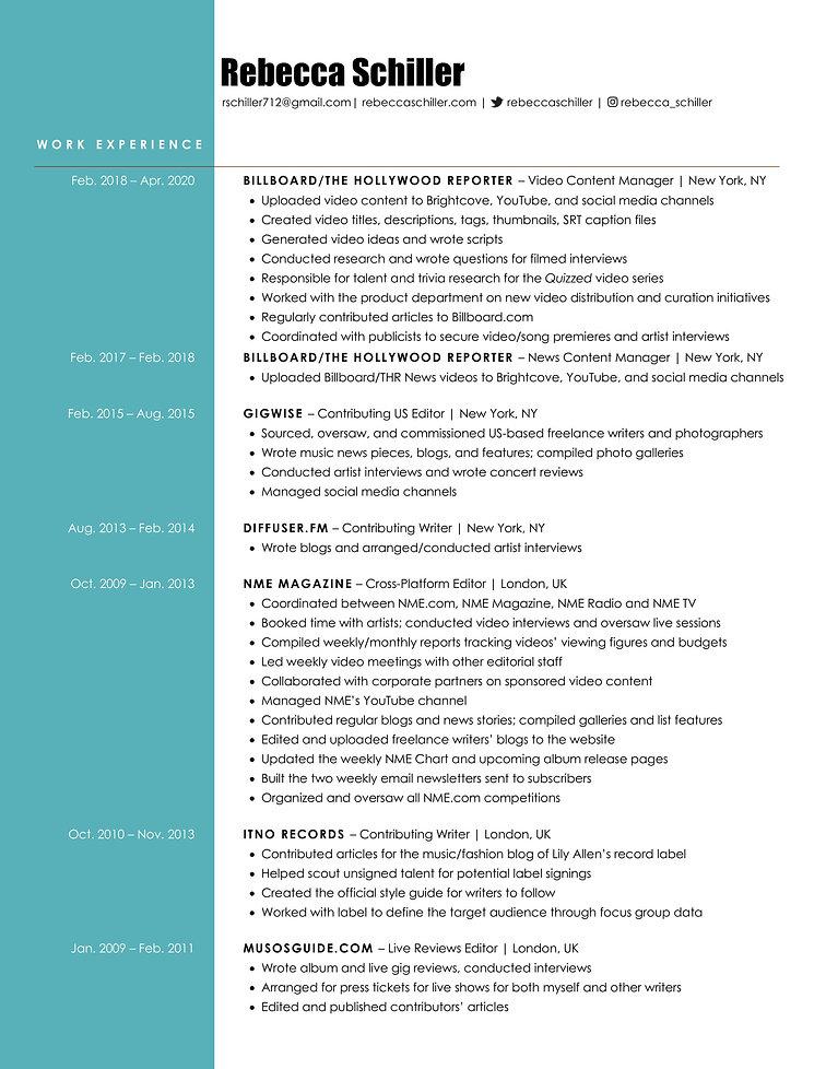 Rebecca Schiller Resume-1.jpg
