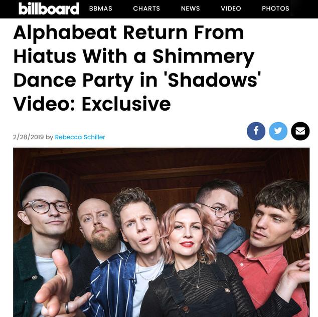 alphabeat.jpg