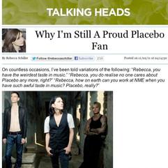 placebo_gb.jpg