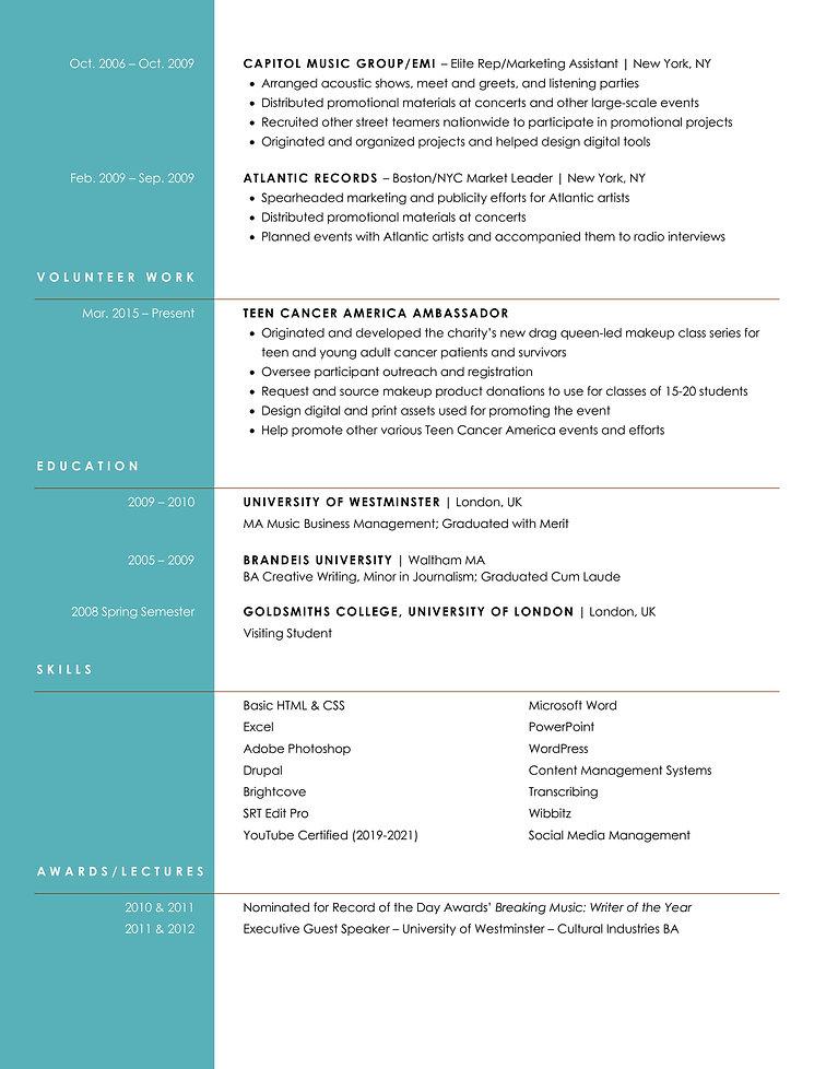 Rebecca Schiller Resume-2.jpg