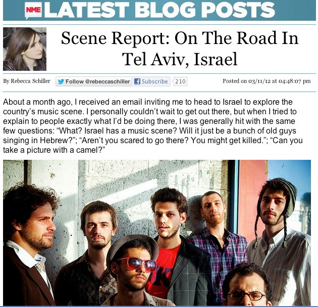 israelblog_gb.jpg