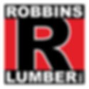 Robbins-logo-small.jpg