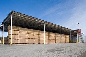 Robbins Lumber Inc Rlco All Products