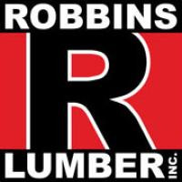 Robbins-logo-small-noedge.jpg