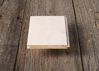 White Barn Board