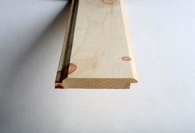 5_4_-shiplap-with-v-groove